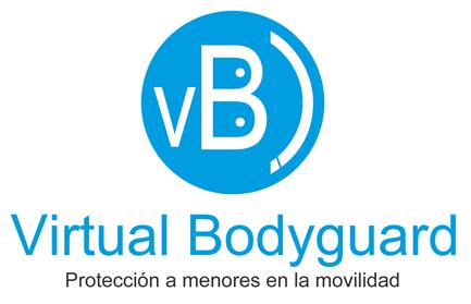 virtual-bodyguard-logo-slogan