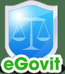 Nuevas funcionalidades de nuestra Plataforma RGPD: eGovit