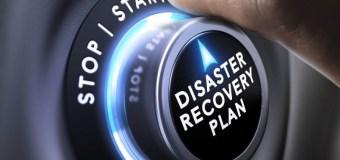 Plan de Recuperación ante Desastres (DRP) de Integra