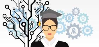 Del Derecho a la Educación Digital – Nueva LOPD