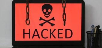 Brechas de Seguridad Informática: más (peligroso y) real de lo que creemos