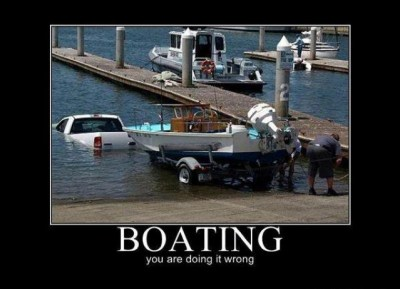 car-humor-funny-driver-boating-wrong