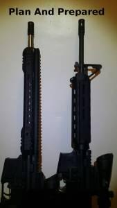 rifles2