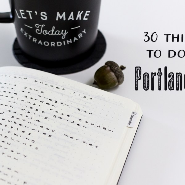 30 things to do in portland, or