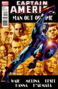 captain-america-man-out-of-time