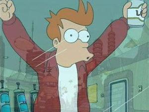 Fry-of-Futurama-philip-j-fry-9424602-318-240