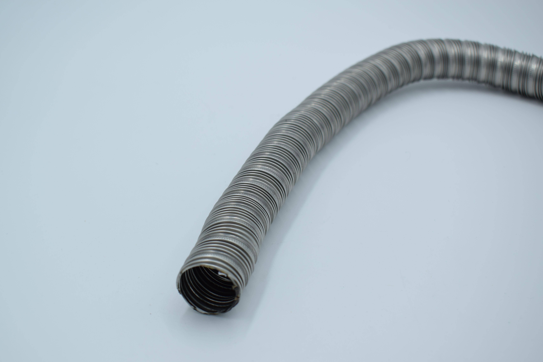 planar diesel heaters