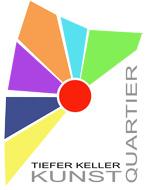 Logo: Tiefer Keller, Merseburg