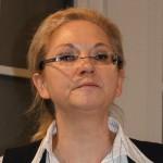 Dr. Kersten Kruse