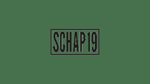 SCHAP 19
