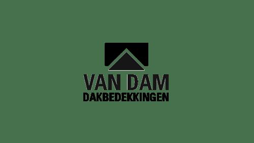 Van Dam Dakbedekkingen