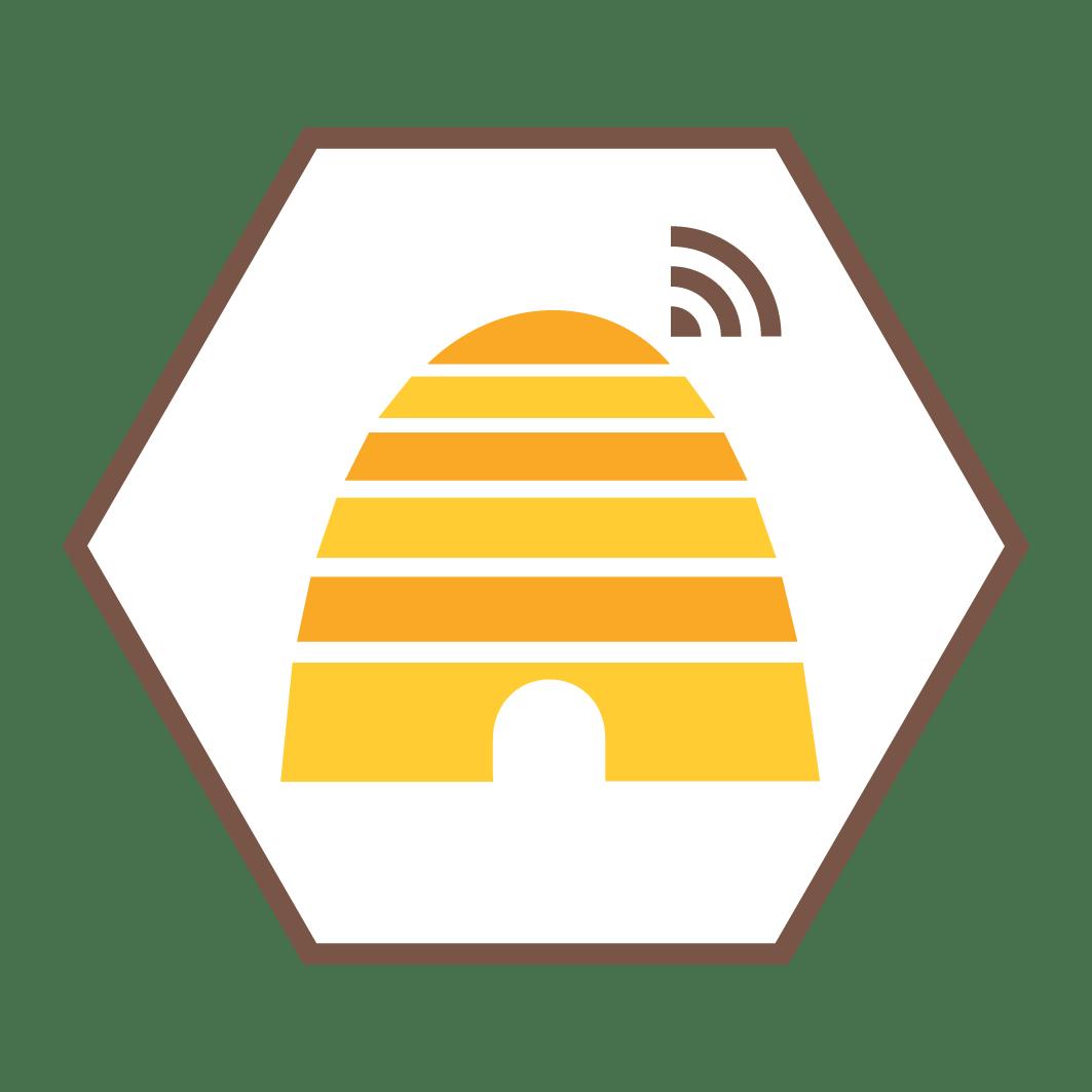 Logo PlanBee