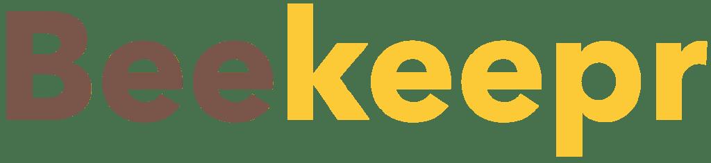 Beekeepr App downloaden