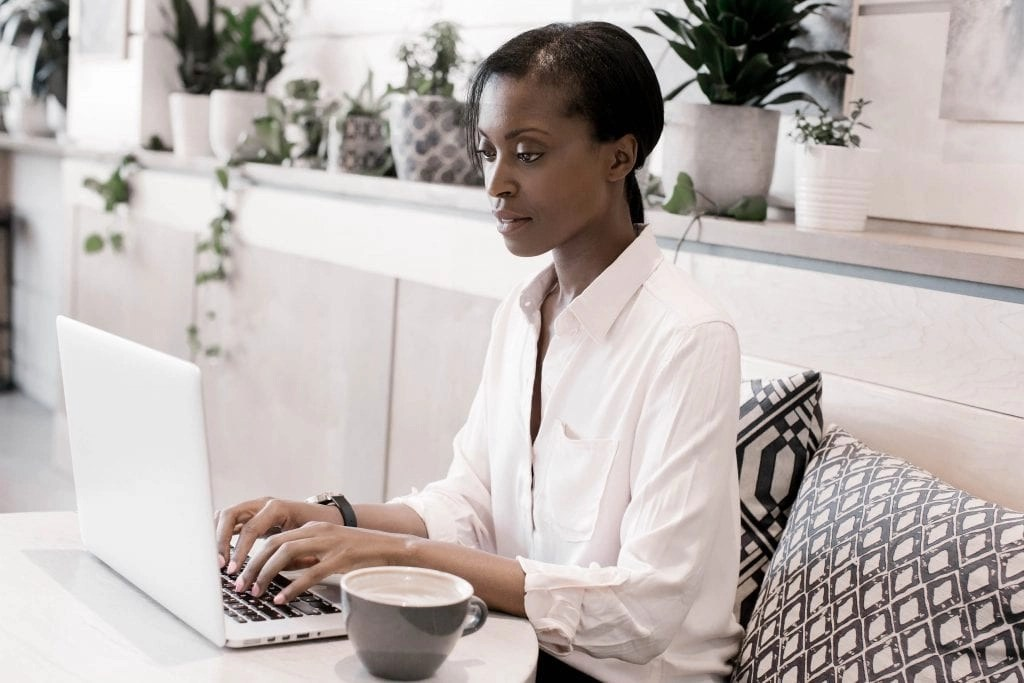 How Do Bloggers Make Money Online?