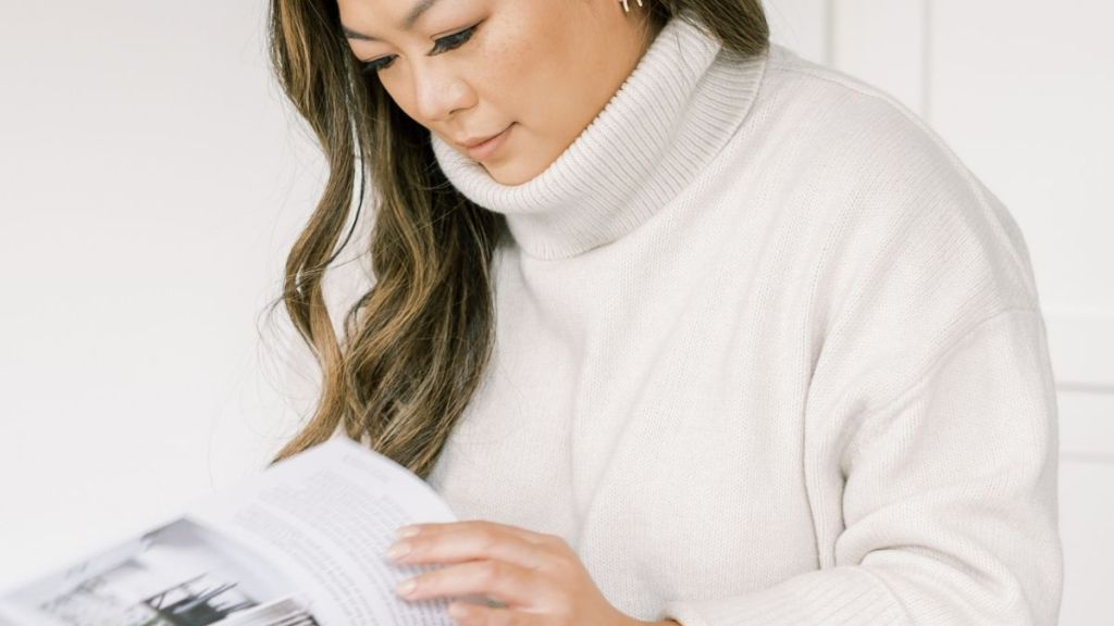 habits of successful people reading