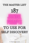 personal development journal prompts