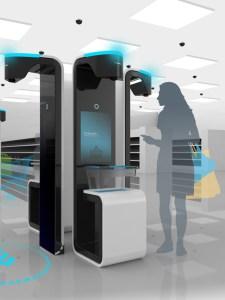 10138756-toshiba-touchless-commerce-la-caisse-automatique-biometrique
