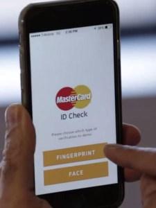 mastercard-face_2