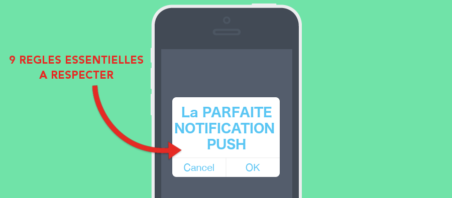 Mobile-Push-Notification-Platform