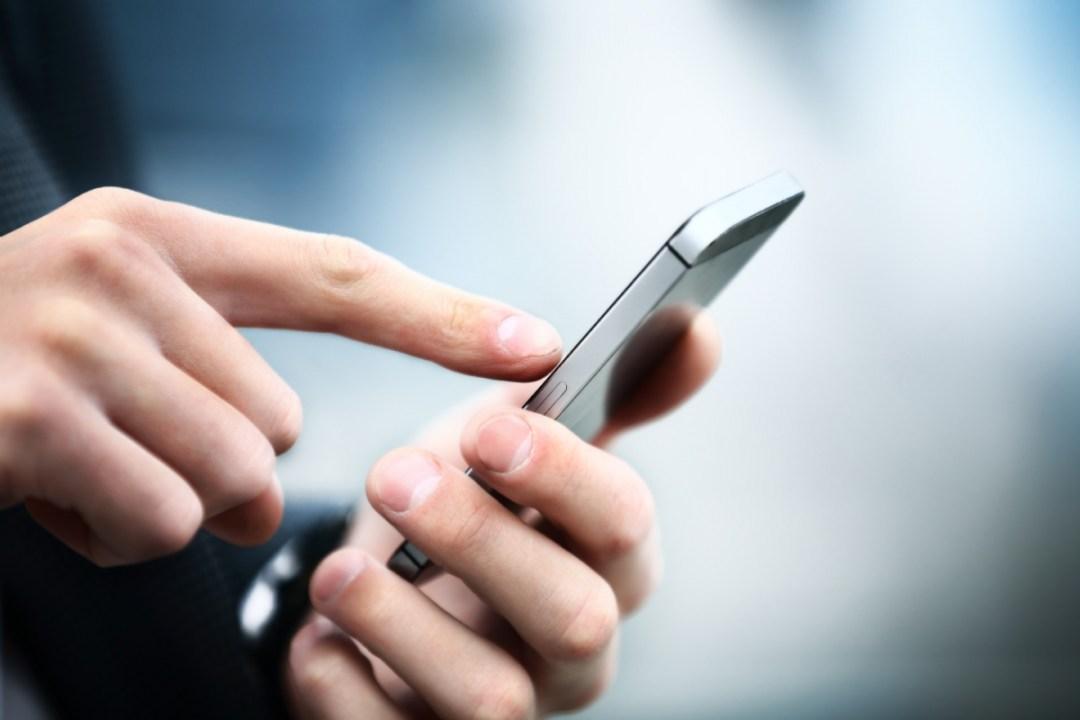 Mobile-store-comment-choisir-bons-partenaires--F