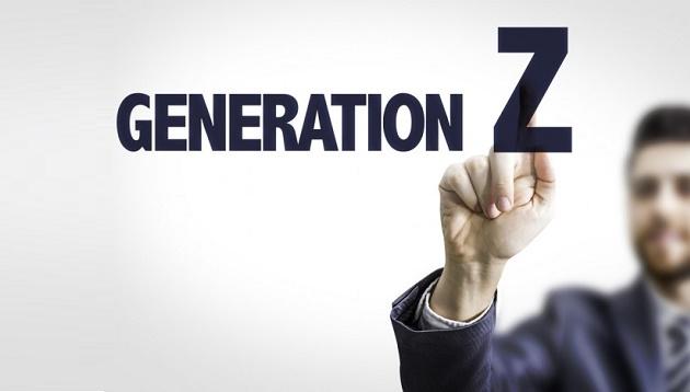 generation-z-recruteur