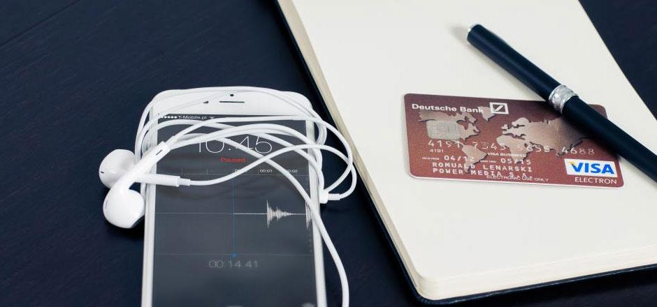 comportements-d-achat-sur-mobile-analytiques