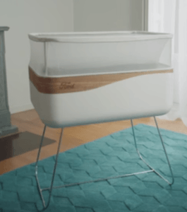 max-motor-dreams-baby-crib