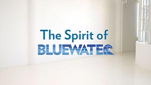 Client Video - Four Seasons - Spirit of Bluewater