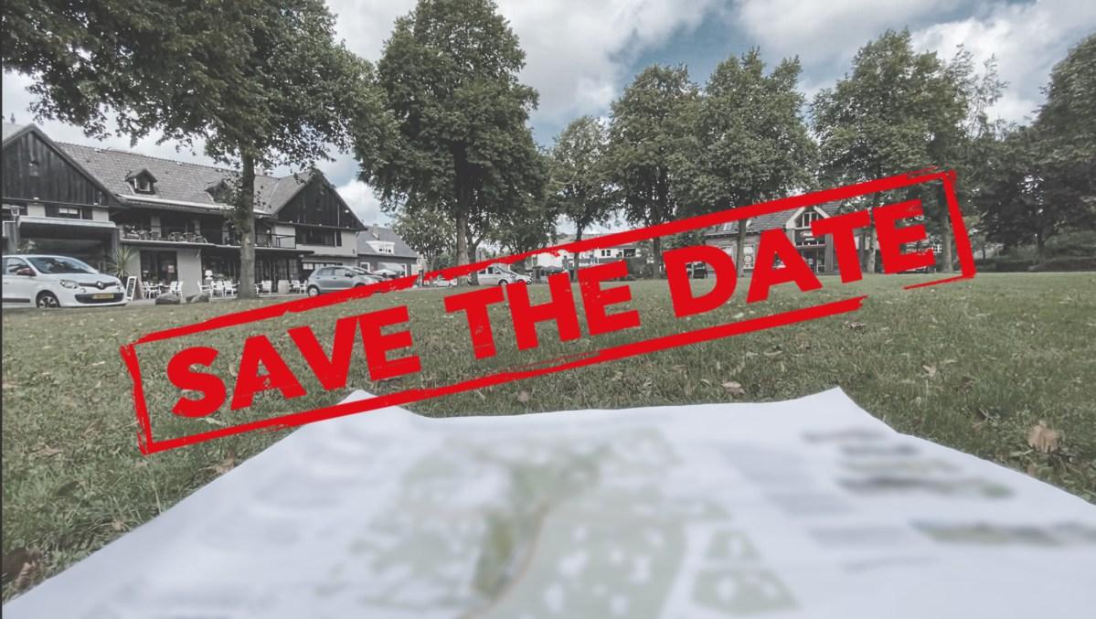 Presentatie schetsontwerp Plan Brink Bathmen op 30 november ONLINE!
