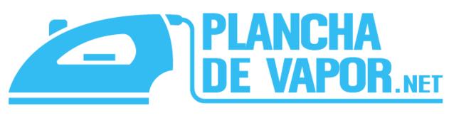 Planchadevapor.net