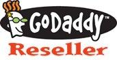 GoDaddy Reseller