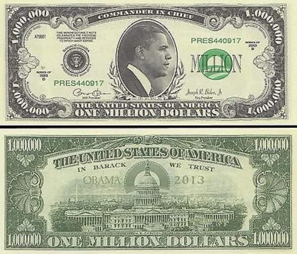 Dollar Menu Near Me