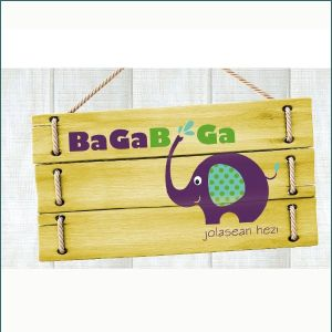 BagaBiga