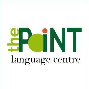 The Point English