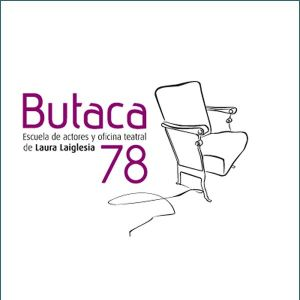 Butaca 78