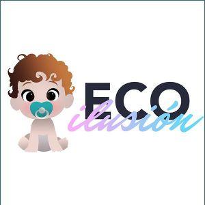Eco Ilusión