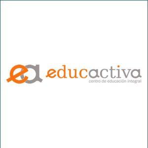 Centro Educactiva