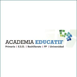 Academia Educatif