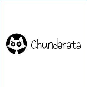 Librería Chundarata