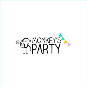Monkey´s Partys