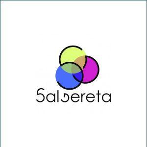 Salsereta