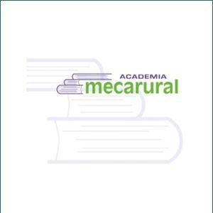 Academia Mecarural