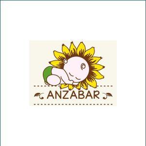 Anzabar