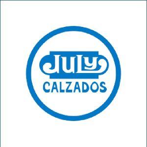Calzados July