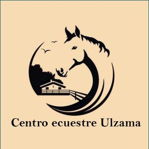 Centro ecuestre Ulzama