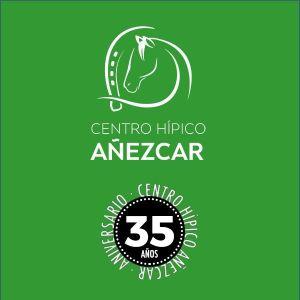 Centro hípico Añezcar