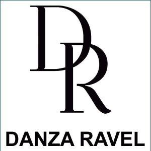 Danza Ravel