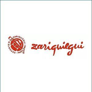Deportes Zariquiegui