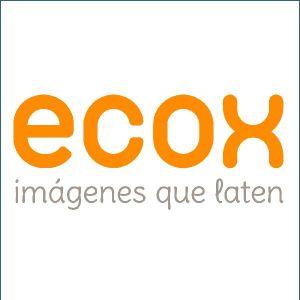 Ecox Pamplona