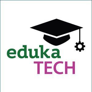 Educa Tech